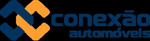 Conexão Automóveis